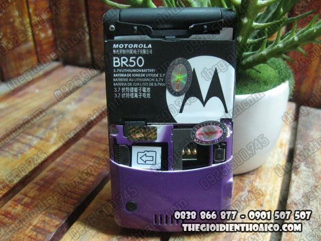 Motorola-V3i_9.jpg