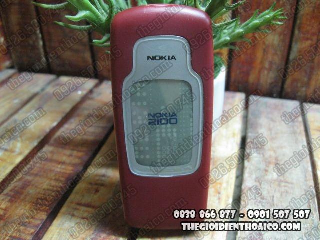 Nokia-2100_2.jpg