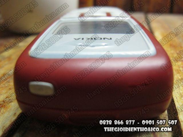 Nokia-2100_6.jpg