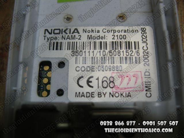 Nokia-2100_8.jpg