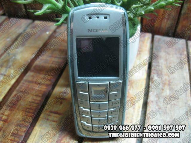 Nokia-3120_1.jpg