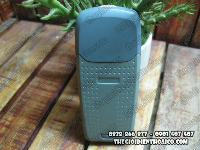 Nokia-3120_2.jpg