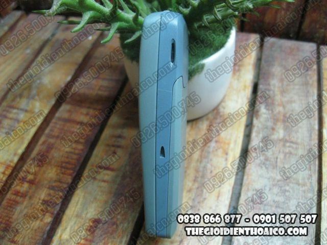 Nokia-3120_4.jpg