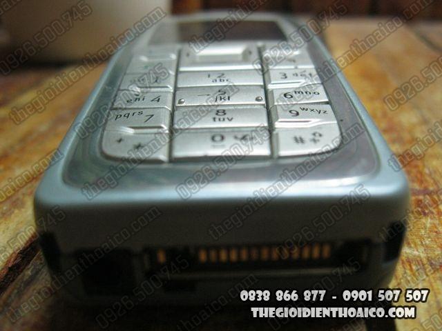Nokia-3120_5.jpg