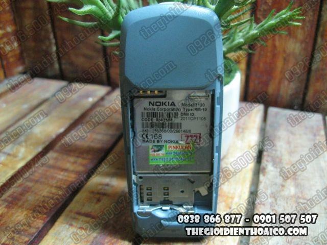 Nokia-3120_7.jpg