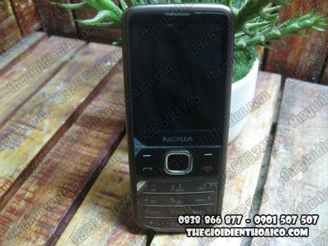 Nokia-6700_1.jpg