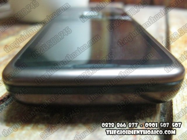 Nokia-6700_6.jpg