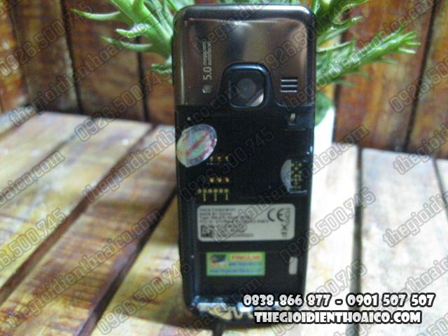 Nokia-6700_7.jpg