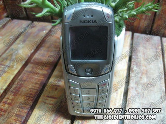 Nokia-6822a_1.jpg