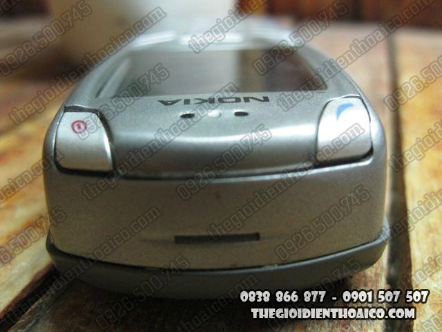 Nokia-6822a_6.jpg