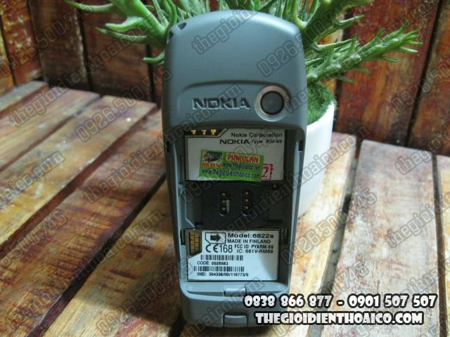 Nokia-6822a_8.jpg