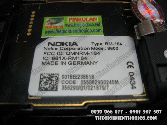 Nokia-8600-Luna_11.jpg