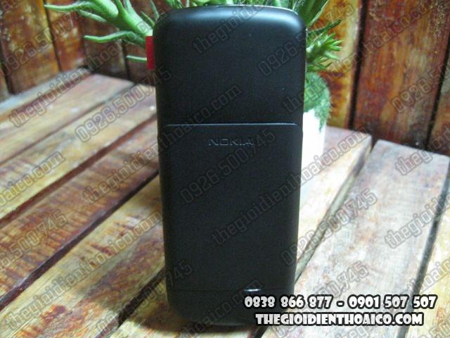 Nokia-8600-Luna_2.jpg