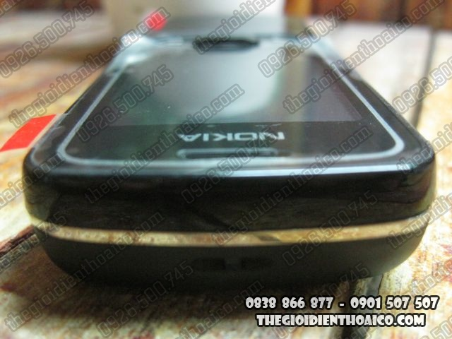 Nokia-8600-Luna_6.jpg