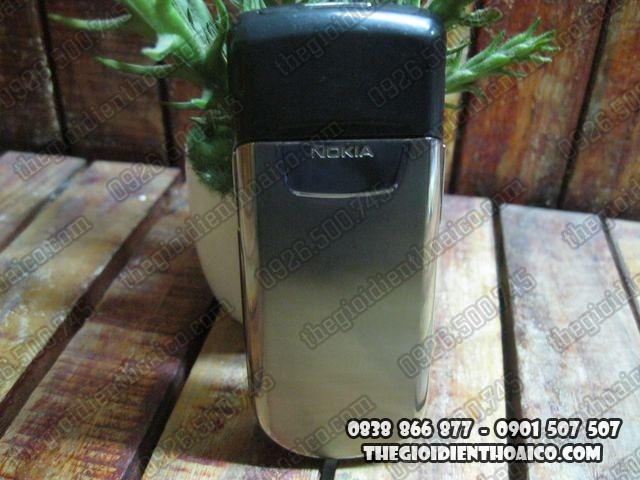 Nokia-8800-Anakin_2.jpg