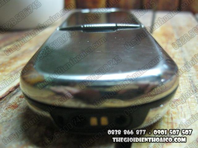 Nokia-8800-Anakin_5.jpg