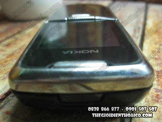 Nokia-8800-Anakin_6.jpg