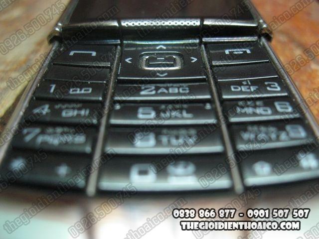 Nokia-8800-Anakin_8.jpg