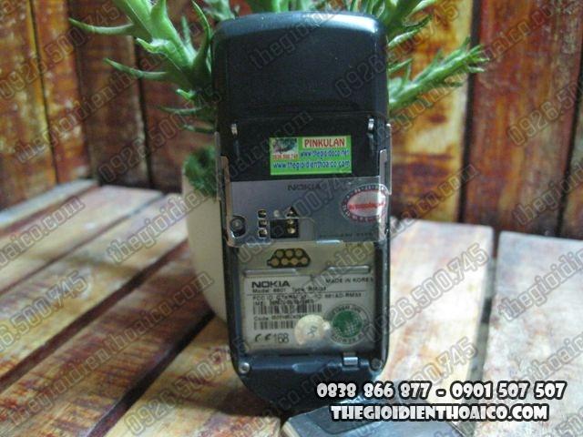 Nokia-8800-Anakin_9.jpg