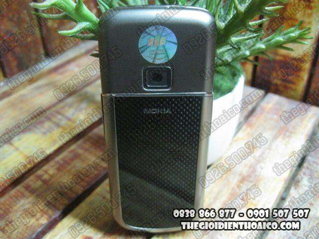 Nokia-8800-Shaphire_2.jpg