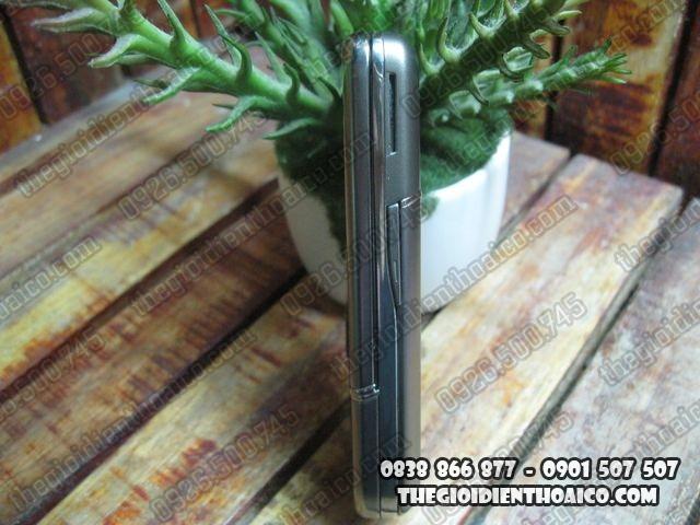 Nokia-8800-Shaphire_4.jpg