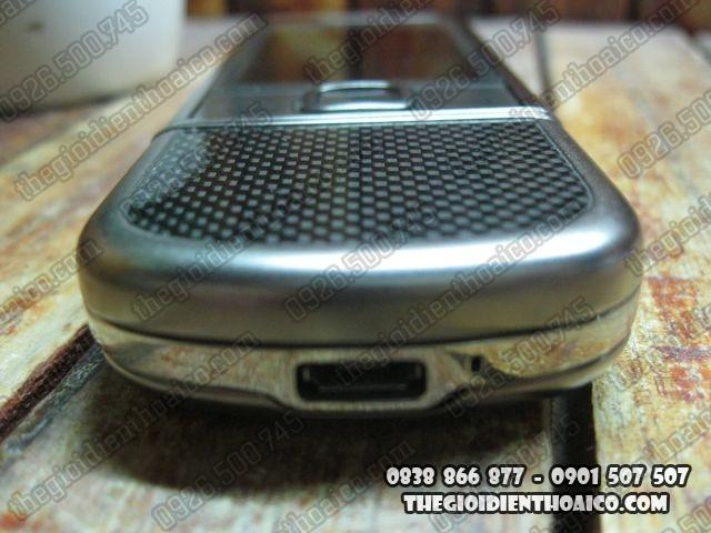 Nokia-8800-Shaphire_5.jpg