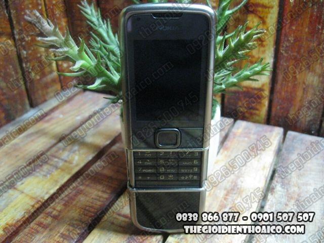 Nokia-8800-Shaphire_7.jpg