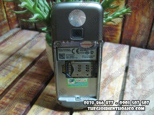 Nokia-8800-Shaphire_9.jpg