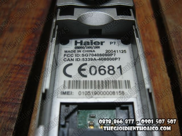 Cay-But-Haier_10.jpg
