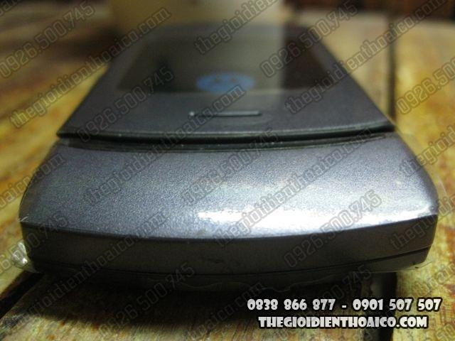 Motorola-V3i-Xam_11.jpg