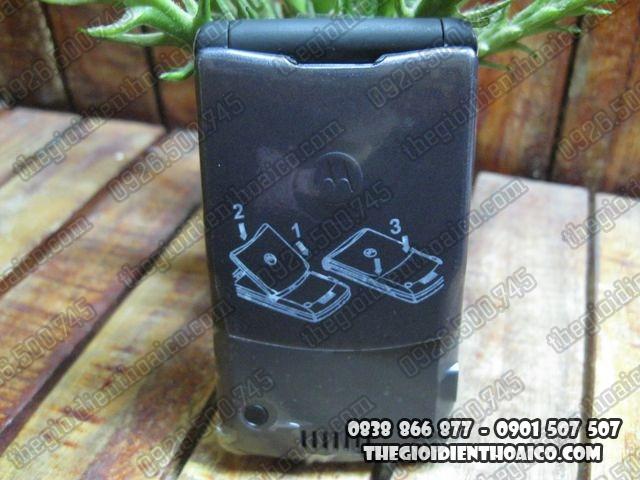 Motorola-V3i-Xam_2.jpg