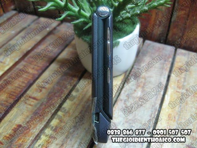 Motorola-V3i-Xam_3.jpg
