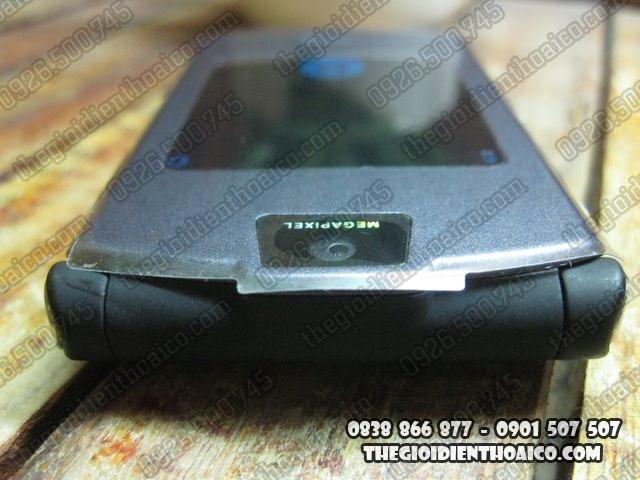 Motorola-V3i-Xam_6.jpg