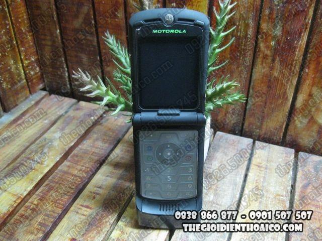 Motorola-V3i-Xam_7.jpg