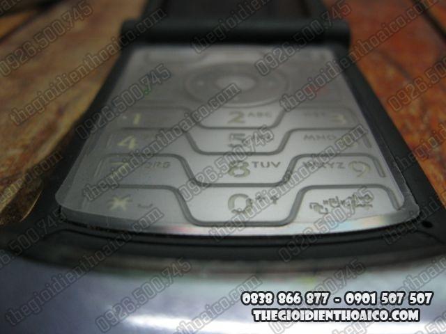 Motorola-V3i-Xam_8.jpg