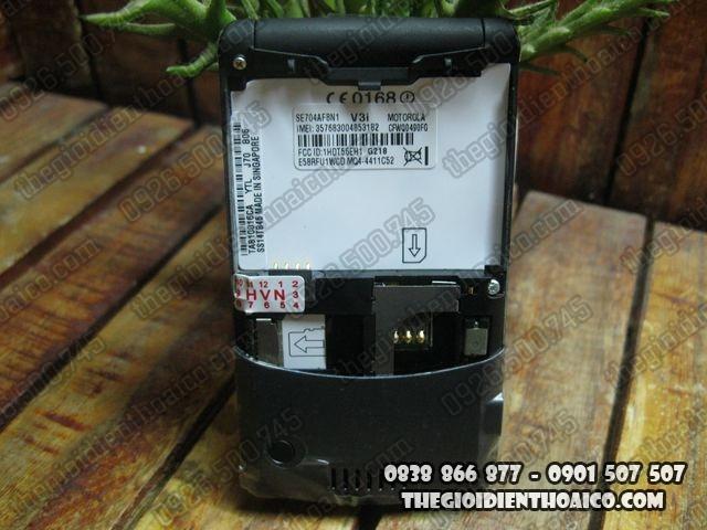 Motorola-V3i-Xam_9.jpg
