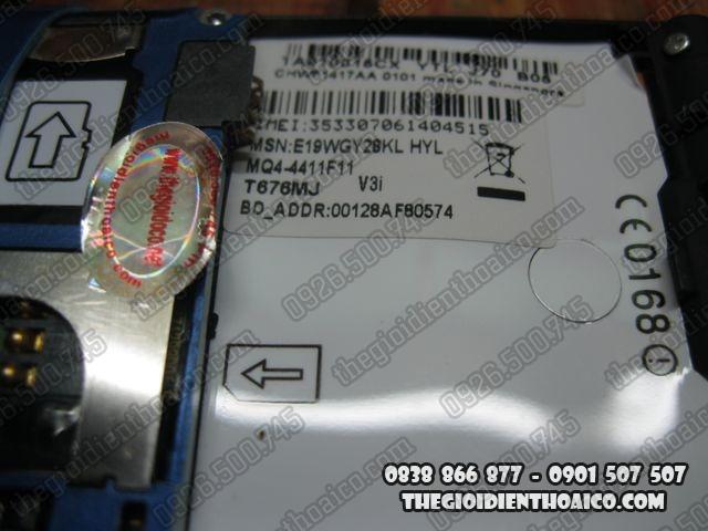 Motorola-V3i-Xanh_10.jpg