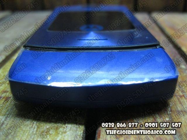 Motorola-V3i-Xanh_11.jpg