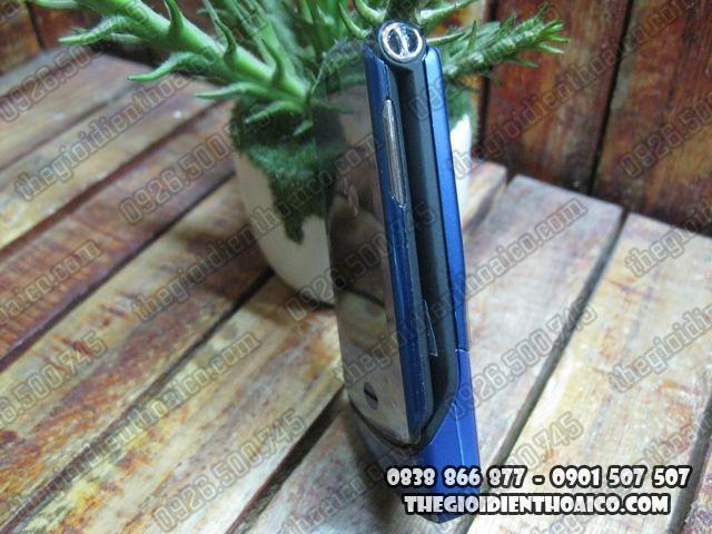 Motorola-V3i-Xanh_4.jpg