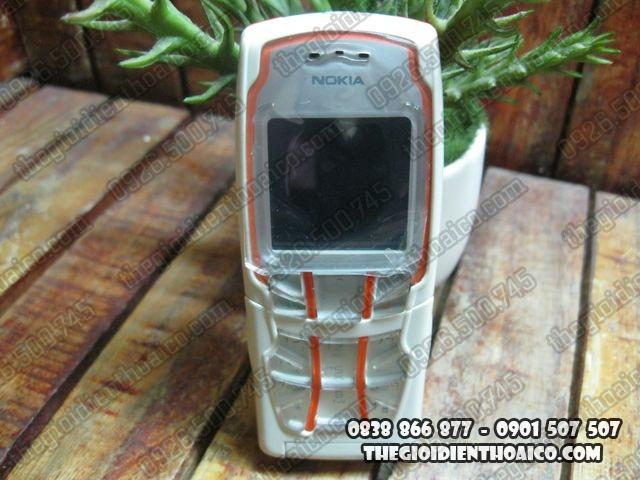 Nokia-3108_1.jpg