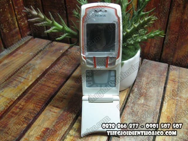Nokia-3108_11.jpg