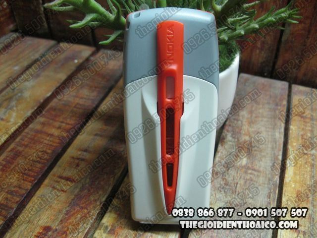 Nokia-3108_2.jpg