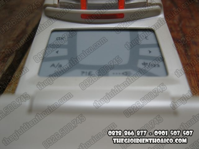 Nokia-3108_6.jpg