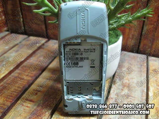 Nokia-3108_7.jpg