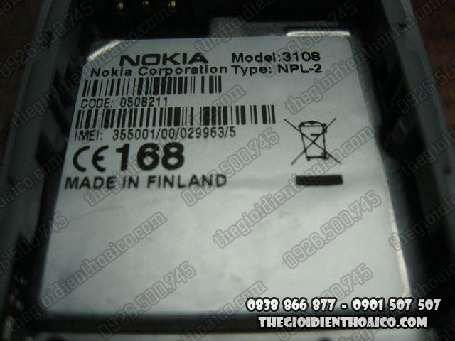Nokia-3108_8.jpg