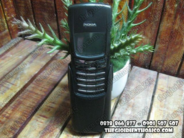 Nokia-8910_12.jpg
