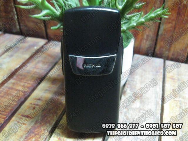 Nokia-8910_2.jpg