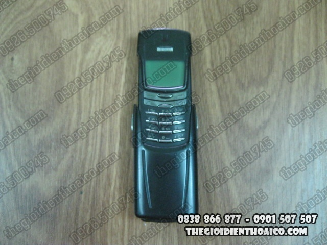 8910i-nokia_8910-chuyen-nokia8910_1.jpg