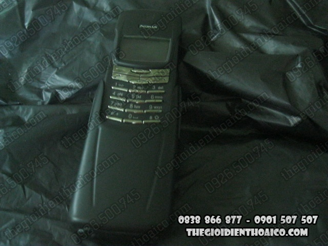 8910i-nokia_8910-chuyen-nokia8910_3.jpg