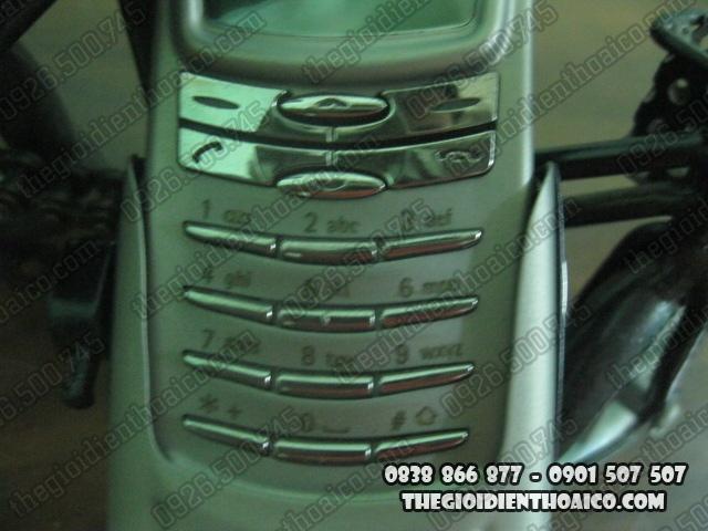 Nokia_8910-Nokia_8910i_101.jpg
